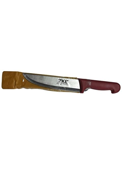 Blue Life Zkb 6 No Tekli Bıçak - Kırmızı Kırmızı